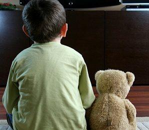 I programmi promossi e bocciati da Moige per i bambini