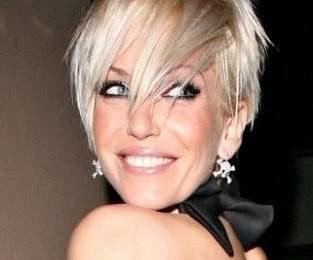 I tagli di capelli corti 2011 più femminili e alla moda!