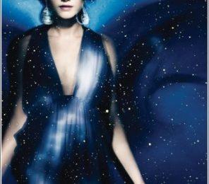 La collezione make up più chic per l'inverno è Guerlain Belle de Nuit