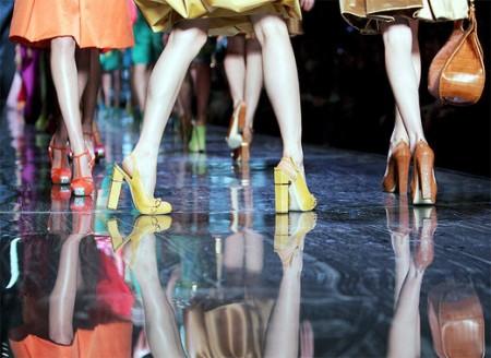 Tutte le feste e gli appuntamenti di oggi a Milano moda donna: da non perdere!