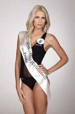 Miss Italia 2011: ecco le foto delle finaliste, chi sarà la vincitrice?