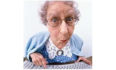 I rimedi della nonna per le pulizie di casa sono economici ed eco friendly