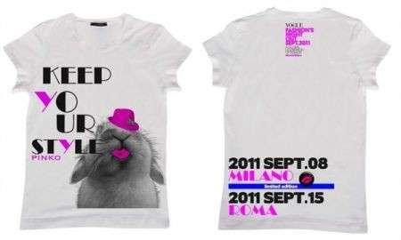 Tutte le proposte dei brand più famosi per la Vogue Fashion's Night Out 2011