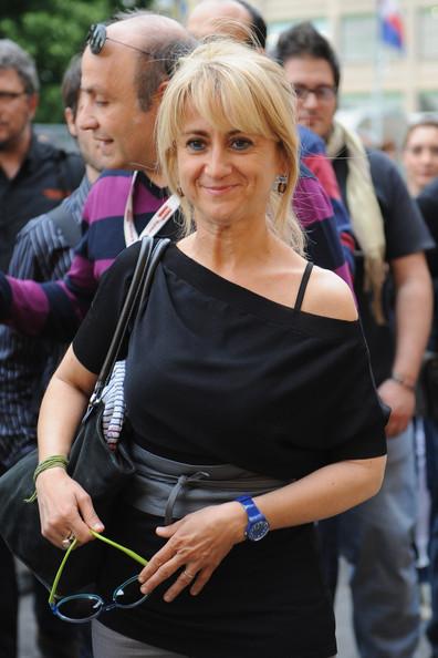 Luciana Littizzetto ha un figlio pornostar?? Sì, ma solo al cinema…