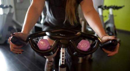 """Fitness di tendenza? Provate lo """"Spinlates"""", la nuova frontiera del Pilates…"""