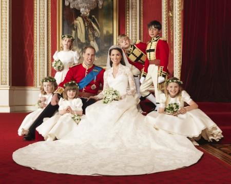 Legge Salica addio in UK, il primogenito di William e Kate salirà al trono anche se femmina