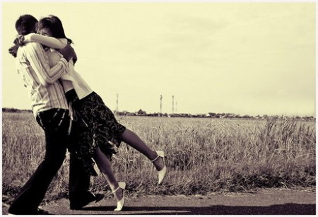 "La bellissima poesia ""Canzone d'amore"" di Hermann Hesse"