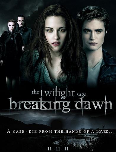 Robert Pattinson mette all'asta la proiezione privata di Breaking Dawn per beneficenza