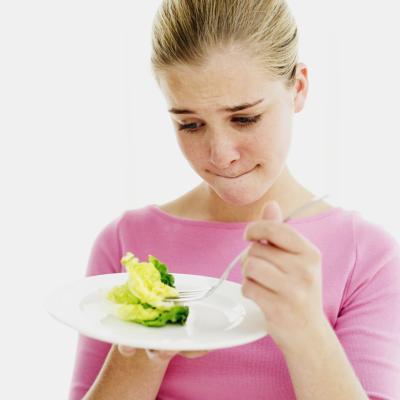 Se volete dimagrire davvero non iniziate la dieta il martedì!