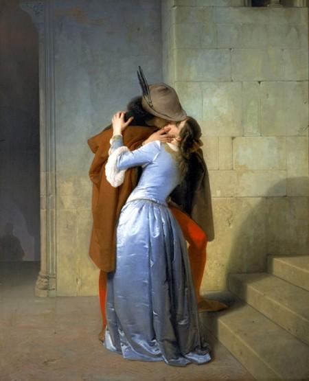 """La romantica poesia """"Due amanti"""" di Pablo Neruda per le vostre dediche speciali"""
