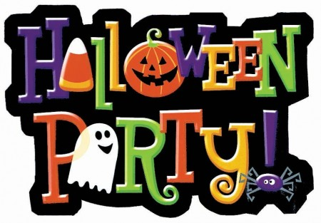 Halloween 2011: eventi, party e appuntamenti in tutta Italia!