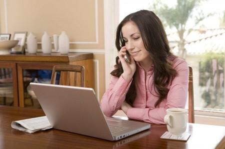 Tutti i vantaggi e gli svantaggi del lavoro da casa