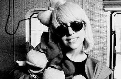 Le 9 pettinature più stravaganti di Lady Gaga [FOTO]