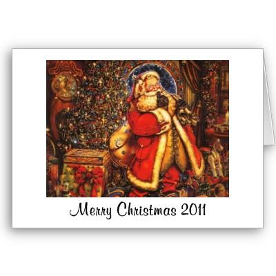 Per il Natale 2011 ecco le frasi di auguri adatte a tutte le occasioni