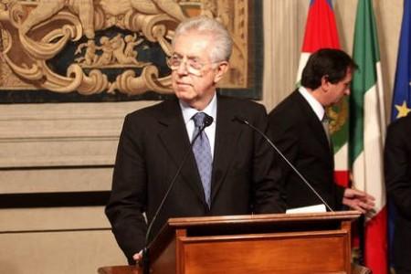 Governo Monti, ecco i ministri donna per la Giustizia, gli Interni e il Lavoro