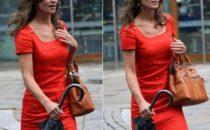 Pippa Middleton assediata dai paparazzi come lady Diana, un incubo per lei uscire di casa