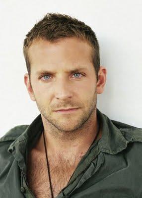 L'uomo più seducente del 2011 è Bradley Cooper… siete d'accordo?