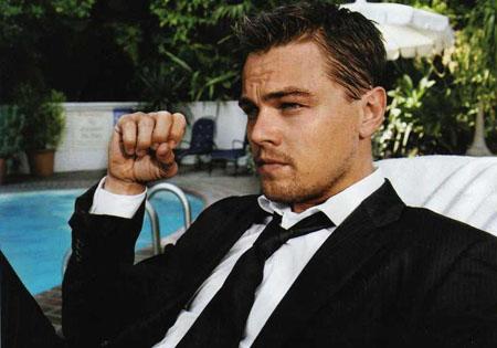 Leonardo di Caprio compie 37 anni e festeggia con una donazione di 1 milione e 300,000 dollari