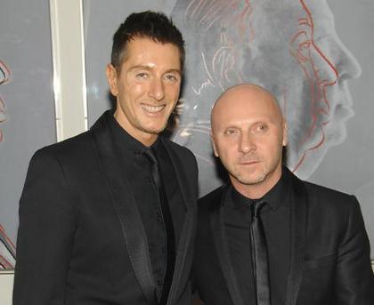 Stefano Gabbana, condannato per evasione fiscale, si lamenta su Twitter