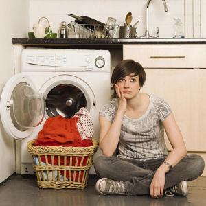 Lavatrici a bassa temperatura: meno spendi, meno pulisci