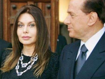 Silvio Berlusconi, tutte le donne del Presidente