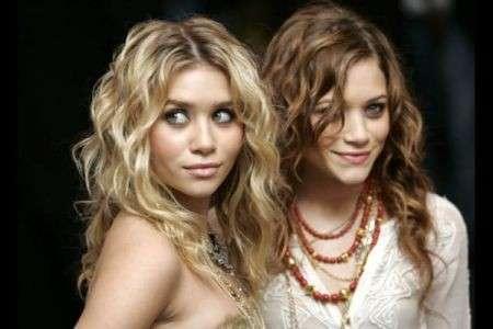 Le sorelle più fashion dello star system secondo Vogue