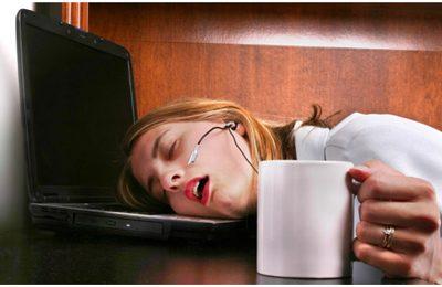 Dimmi come lavori e ti dirò cosa ti farà esaurire… E tu che tipo di stress hai?