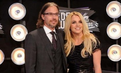 Britney Spears compie 30 anni e si regala il terzo matrimonio…