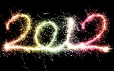 Capodanno 2012 in piazza, ecco come si festeggerà città per città