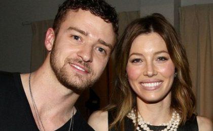 Jessica Biel e Justin Timberlake sposi nel 2012, stavolta si fa sul serio…