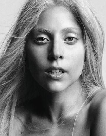 Forbes incorona Lady Gaga quale artista donna più ricca e influente del globo
