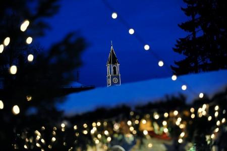 I mercatini di Natale sulle Dolomiti, tutti gli appuntamenti da non perdere
