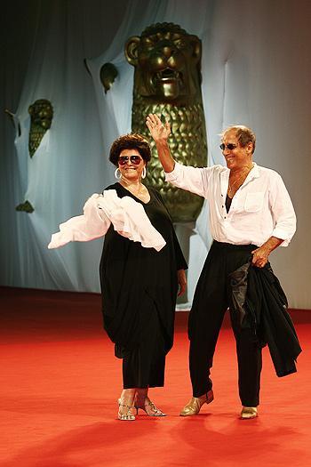 """Claudia Mori: """"Adriano? Resta un mistero pure per me"""""""