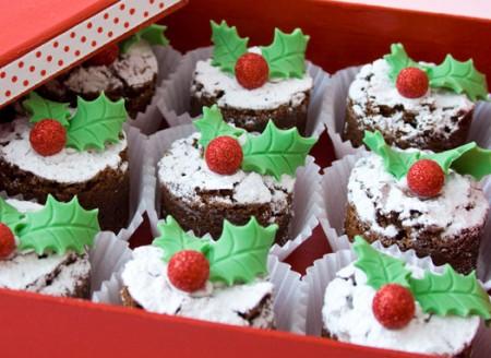 brownies.natale 2011