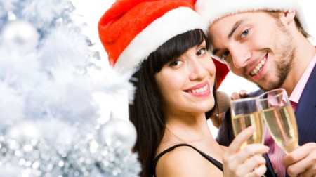 Dieta depurativa per superare le abbuffate di Natale e prepararsi a Capodanno