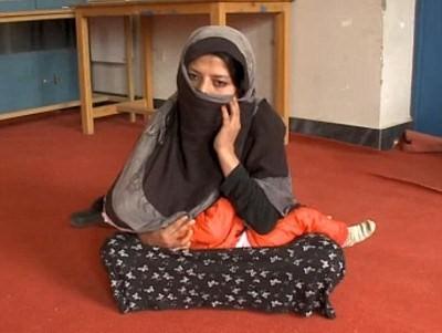 Lo stupro a Kabul è colpa delle donne: vittime costrette a sposare l'aguzzino per non finire in prigione