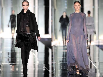 Bufera su Milano Moda Donna P/E 2013: alla fine confermate le date ufficiali