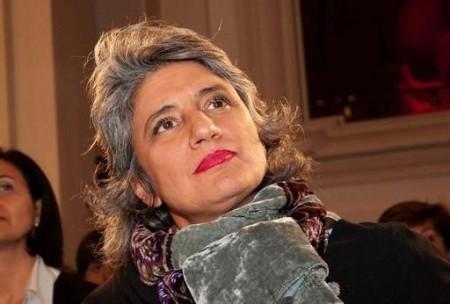 """""""Le lesbiche orgogliose? Sono come i ladri"""": bufera su Scilipoti che insulta Paola Concia"""