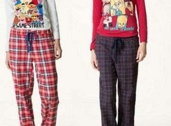 Idee last minute per i vostri regali di Natale 2011