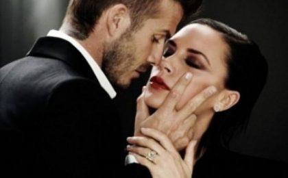Victoria e David Beckham pronti a trasferirsi a Parigi
