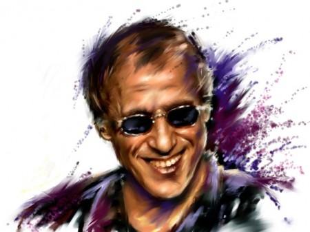 Sanremo 2012: Celentano all'Ariston e il compenso andrà interamente in beneficenza