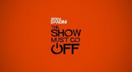 """Serena Dandini torna in televisione con """"The show must go off"""", stasera su La7 la prima puntata"""