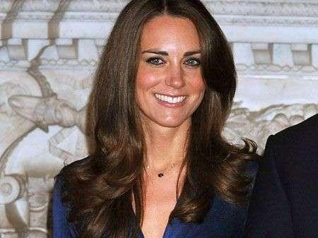 Kate Middleton compie 30 anni: tanti auguri alla Duchessa più chic e alla moda