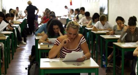 Maturità 2012: le materie per tutti gli indirizzi di studio