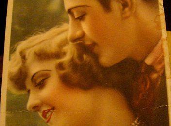 San Valentino 2012: i consigli di Fatina e Panterona per renderlo indimenticabile