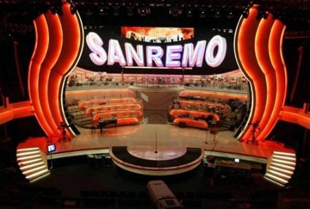 Sanremo 2012, concorrenti in gara e primi rumors