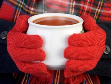 La dieta giusta per difendersi dal freddo e non ingrassare punta su verdure e cereali integrali