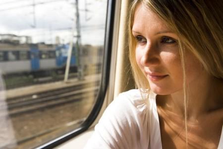 Festa della Donna regalati un viaggio, con la promozione 2×1 di Trenitalia