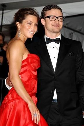 Jessica Biel e Justin Timberlake sposi in estate… ma in gran segreto