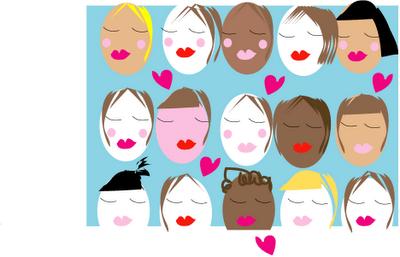 Festa della donna 2012: l'8 marzo ingresso gratuito nei musei per tutte le donne